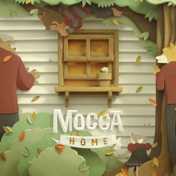#Indonesia10 | [New Entry/Posisi 9] Mocca - Changing Fate | @moccaofficial @FFWDRecords http://t.co/deL7mDRfWh