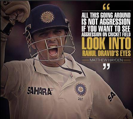 Happy birthday to the legendary Indian batsman Rahul Dravid.