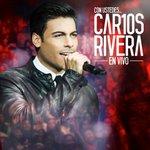 #México YA A LA VENTA #ConUstedesCar10sRiveraEnVivo de @_carlosrivera en @MixupTeam y digital @iTunesMusic @FVR_ESP http://t.co/ETOHIqIiuc