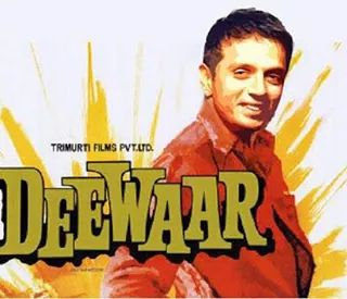 Happy Bday Rahul Dravid..