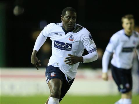 ""\"""" Happy birthday to Emile Heskey. The Bolton Wanderers forward turns 47 today.""478|358|?|en|2|db5b366956e31a01a1b889a607347324|False|UNSURE|0.31339335441589355