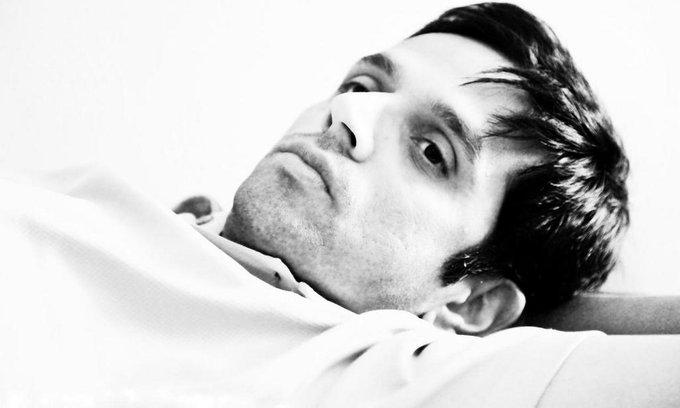 Very happy birthday Rahul dravid.. my inspiration... Reason to love Cricket... love you Rahul Anna <3
