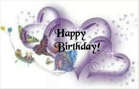 Happy Birthday Dato Siti Nurhaliza Semoga umurnya berkah dan bahagia hingga ke Jannah-Nya...