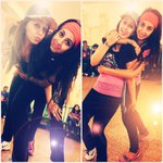 Sisters @actressanjjanaa @nikkigalrani set to perform tonight @ Asianet Awards in Kochi @asianettweets http://t.co/KYuO5qIt8t