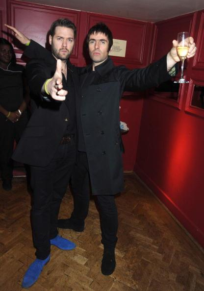 Happy Birthday to Tom Meighan from who turns 34 today. Cheers!