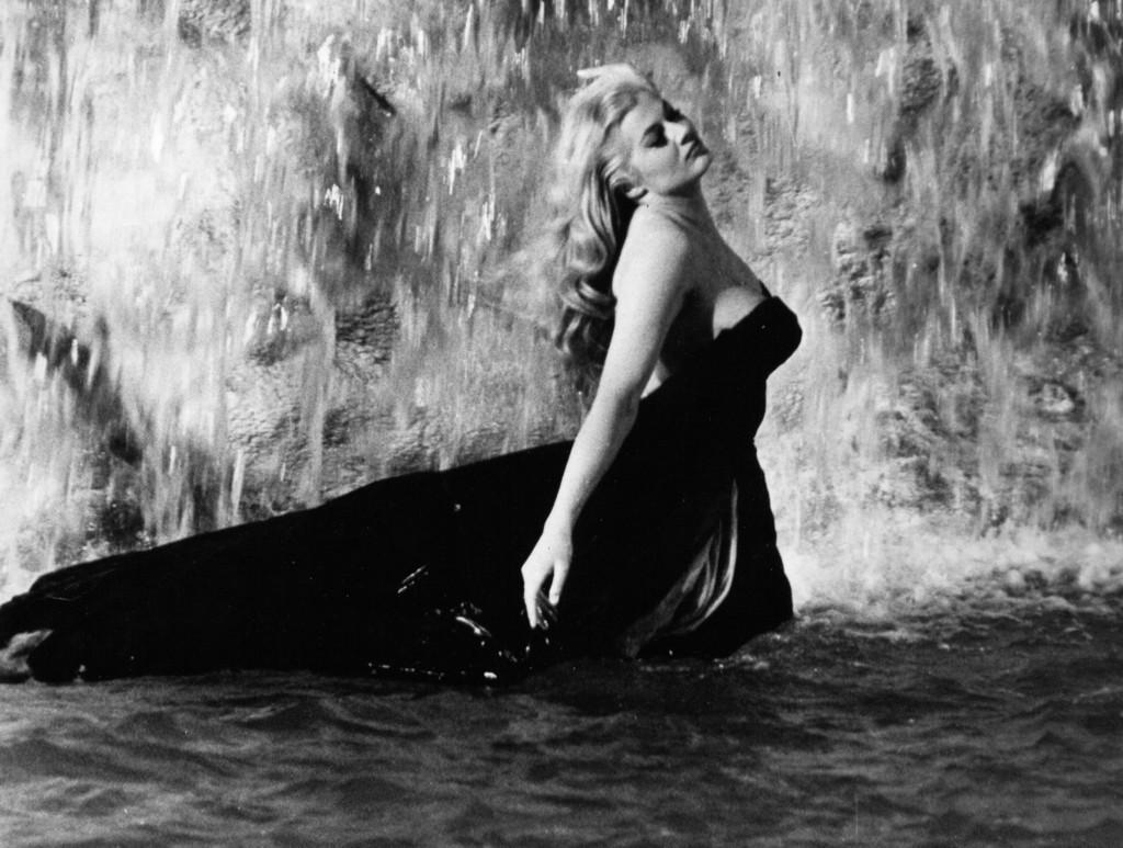 Fallece la actriz Anita Ekberg a los 83 años de edad http://t.co/kn4U7DQYVa la musa de Fellini http://t.co/UWYXsArNew