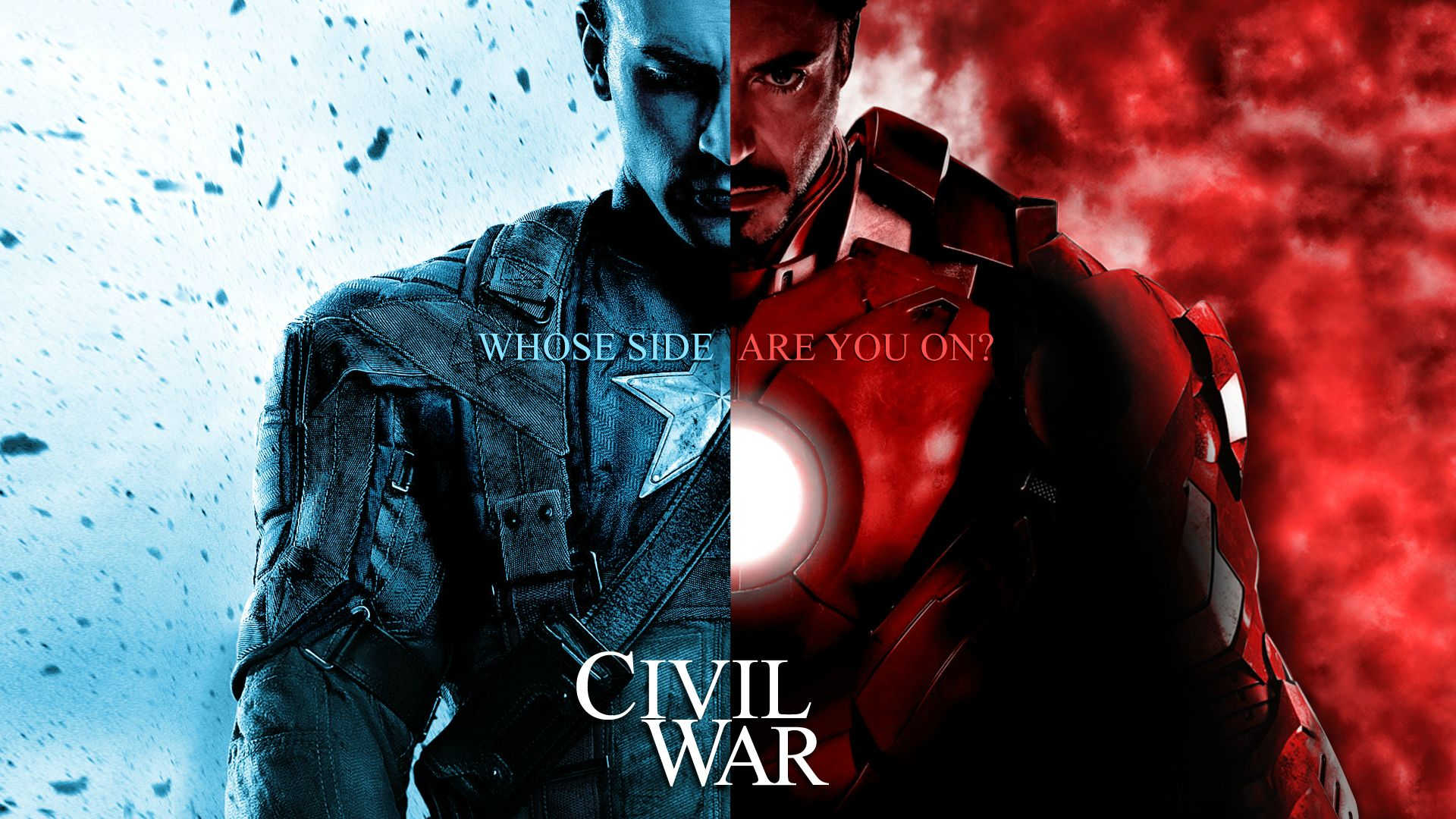 Съемки фильма «Первый мститель: Гражданская война» начнутся в апреле и пройдут в Атланте, Берлине и Пуэрто-Рико http://t.co/DFCn1H3VXv