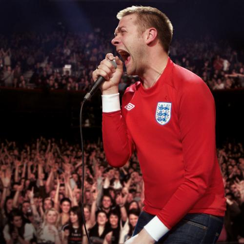 Happy 34 birthday, Kasabian\s Tom Meighan.