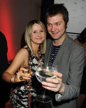 HAPPY BIRTHDAY TOM MEIGHAN! YOU TRULEY ARE AMAZING!