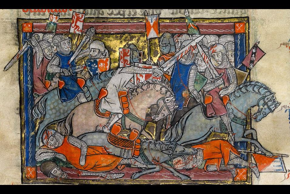 essays on king arthur Welcome fellow royal subjects, family, and friends we all are here for the same reason, to mourn over the loss of our dearest king, king arthur the world the past few days has seem like a whole new experience without him around.