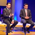 Here's wishing a very happy birthday to one of the nicest men I've met #RahulDravid #legend http://t.co/NjBPW3qAoR