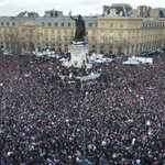 "wow. ""@THR: Paris Rally Dominates Global News Coverage http://t.co/aG1OtNDpcw http://t.co/otrr9L4FIM"""