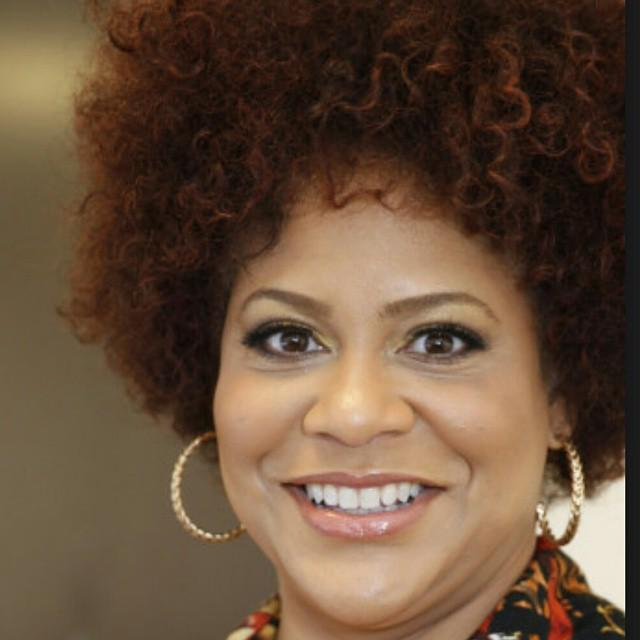 Happy birthday to actress/comedienne Kim Coles