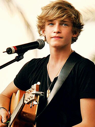 Happy birthday 18 OMG! I love u with all my . You\re much more than Cody Simpson, you\re my lifesaver!