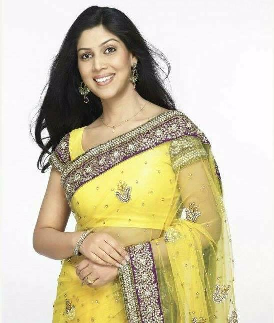 HAPPY BIRTHDAY [and many more to come] ,   TO QUEEN OF EXPRESSIONS, THE LOVELY DOLL - SAKSHI TANWAR