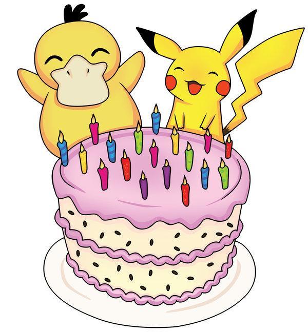 Hoy es el cumpleaños de Happy birthday Masuda!