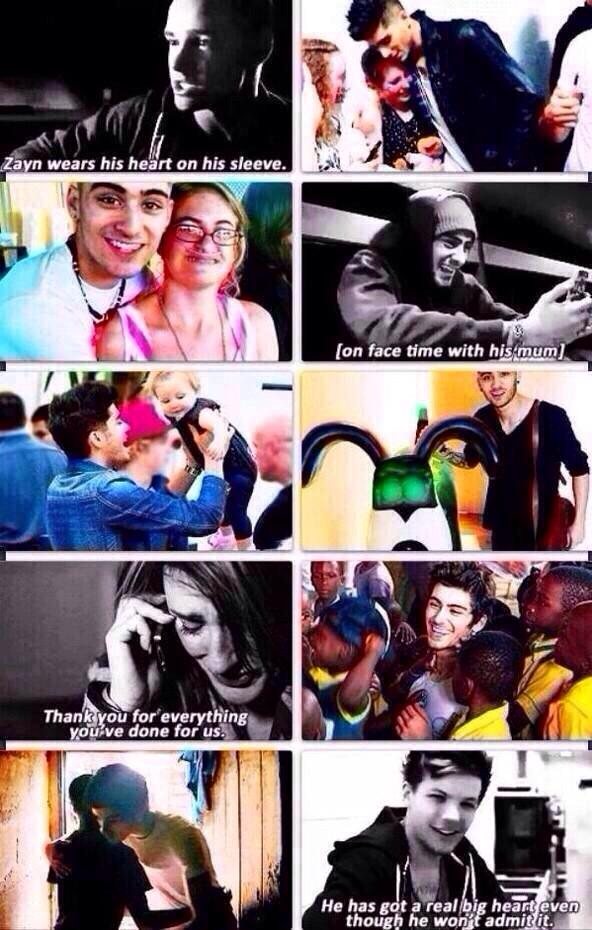 Happy birthday to an absolute god, hero, angel and legend and the most perfect human being on earth, zayn malik