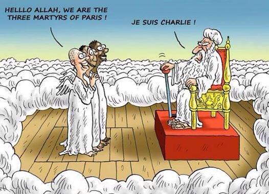 Questa è davvero carina.  #JeSuisCharlie  @indivanados http://t.co/0eFaSTMhqx