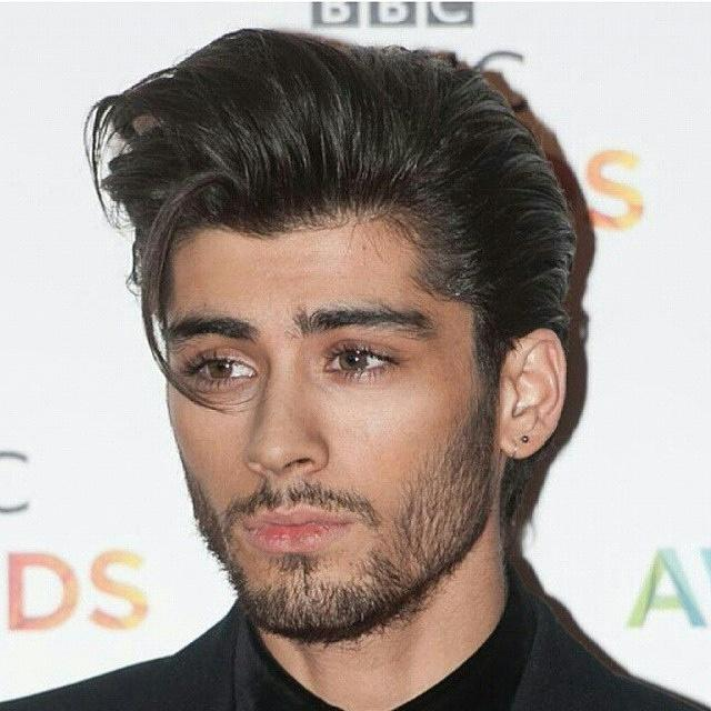 Happy Birthday Zayn Malik! You\re the best, always has been my favorite and always will be.     I Love U