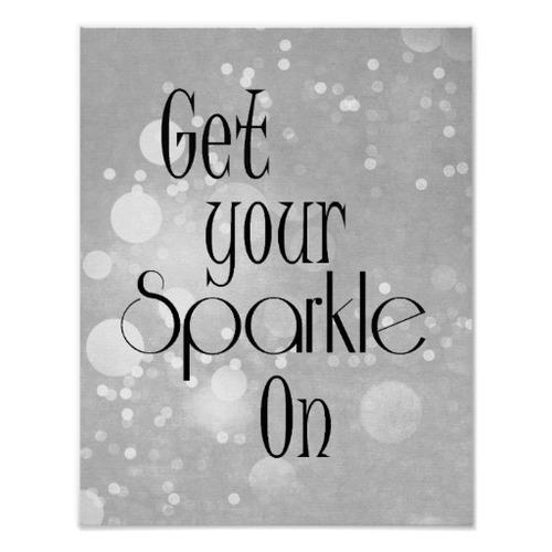 Words to live by!! ✨✨ @MrsAdrienneBosh http://t.co/eAOVLuwozw