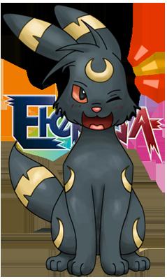 Aujourd\hui 12 janvier, c\est l\anniversaire de Happy Birthday! Have a nice day with Pokemon!