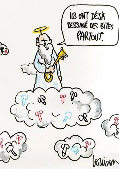 RT @VauroSenesi: @Louison_A per #CharlieHebdo http://t.co/87dMRx0YiR