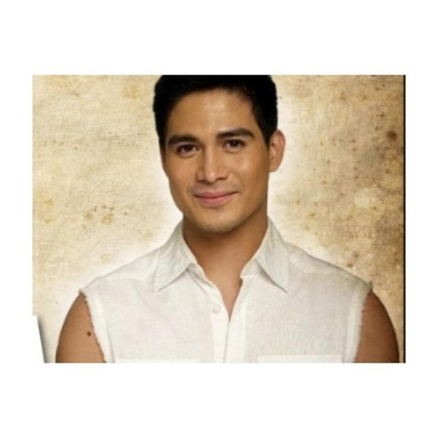 Happy Birthday Piolo Pascual      God Bless!