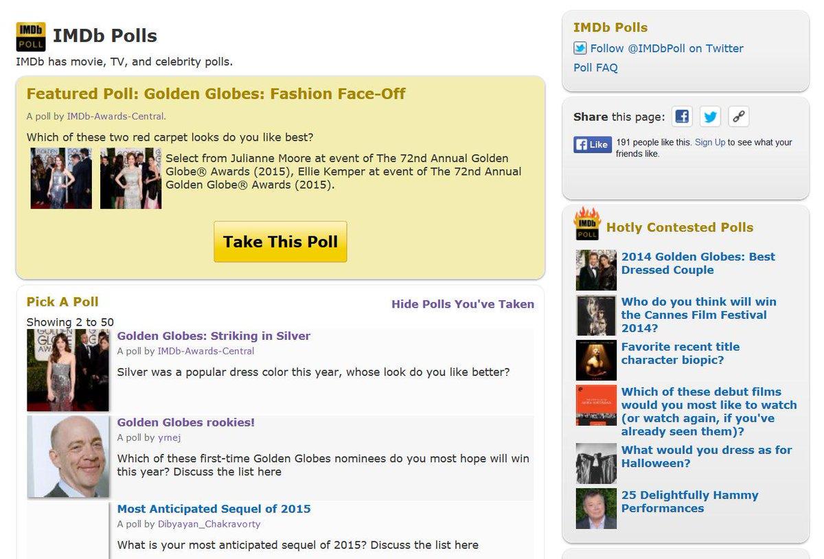 Wizards of Waverly Place The Movie TV Movie 2009  IMDb
