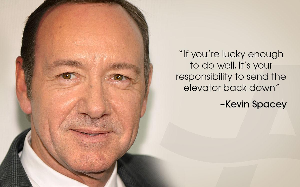Words of wisdom based on experience from first-time #GoldenGlobes winner @KevinSpacey. http://t.co/5fgyvu61ga