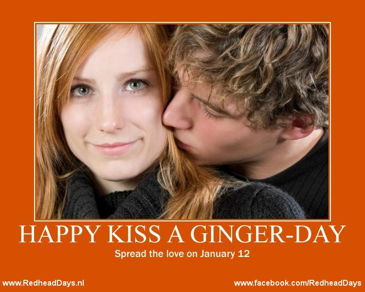 Happy kiss-a-ginger day! http://t.co/KulW9dHrnA