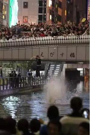 大阪の成人式の様子② http://t.co/YdlqfZivQ1
