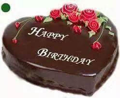 Happy Birthday Priyanka Gandhi madam.
