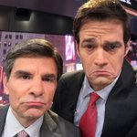 RT @RobMarciano: These alums not happy with their football powerhouses #Cornell and #Columbia @GStephanopoulos http://t.co/sYVKXZgYQ4