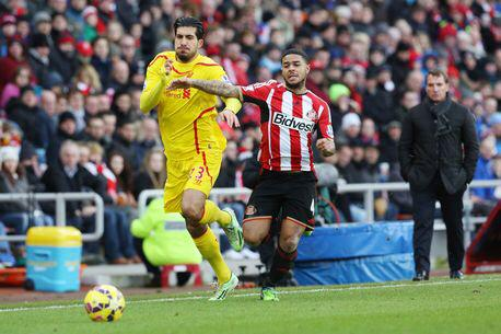 Would you believe Emre Can is only a few months older than me. Happy birthday you belter