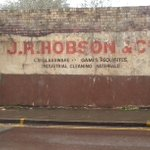 @ghostsigns and the rest is revealed- its still windy in #sheffield! http://t.co/74uTuxfpnx