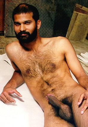 Free gay indian movies