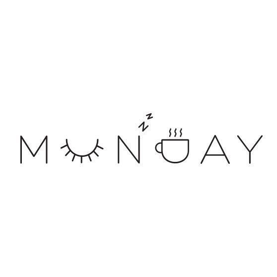 Wishin' everyone a short yet successful #Monday #youcandoit http://t.co/Qy3cD5NNwE