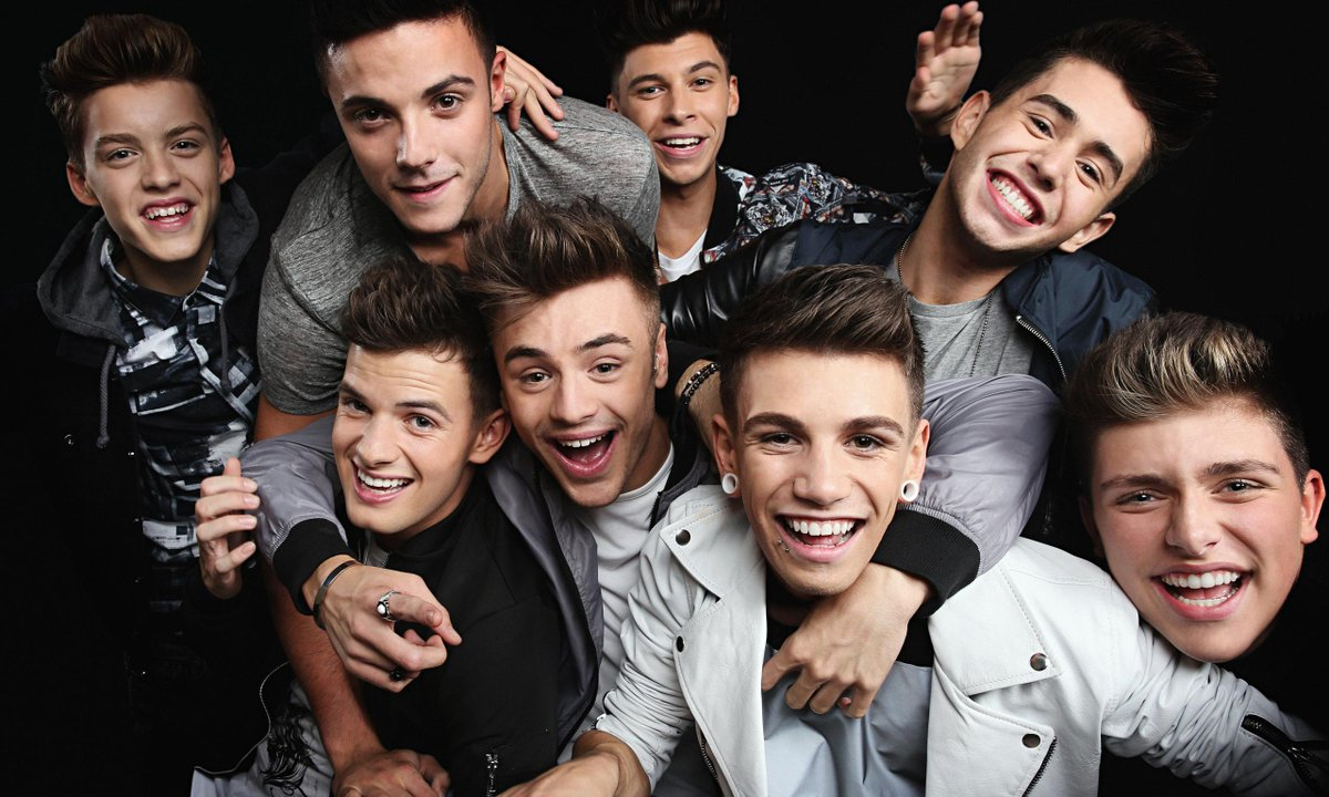JUST CONFIRMED :: @StereoKicks at o2 Academy Islington on Saturday 24th January. Tickets on sale Thursday at 9am http://t.co/i4NyAGMF3S