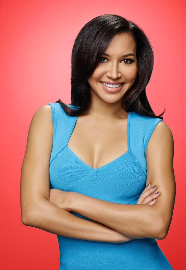 I LOVE IT NAYA RIVERA MY LIFE IS GLEE. HAPPY BIRTHDAY NAYA.The best person of The world I love you