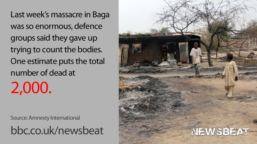 The massacre you're not hearing so much about http://t.co/yYJWrwgWN7 #BokoHaram http://t.co/8PTrko9BG5