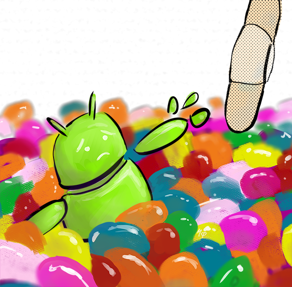 Google no longer provides patches for WebView Jelly Bean & prior [BLOG]: http://t.co/8runMXketF by @todb http://t.co/1Xz3j7lyro