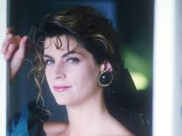 Happy BDay, Kirstie Alley...