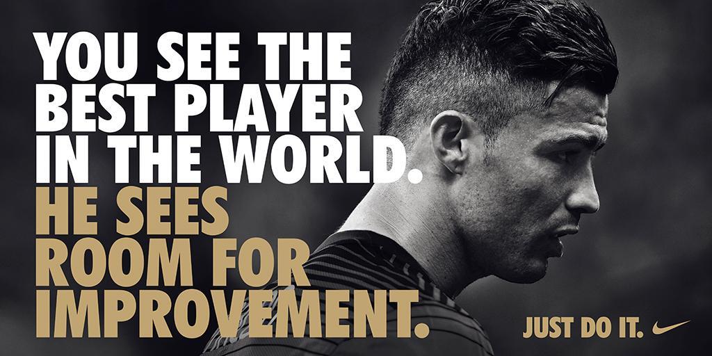 Winning is a state of mind. #justdoit http://t.co/o2Se2WSypc