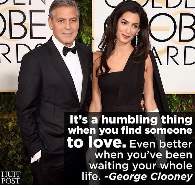 One of my favorite quotes of last night #GoldenGlobeAwards2015 ❤️ http://t.co/5dGhzE2F23
