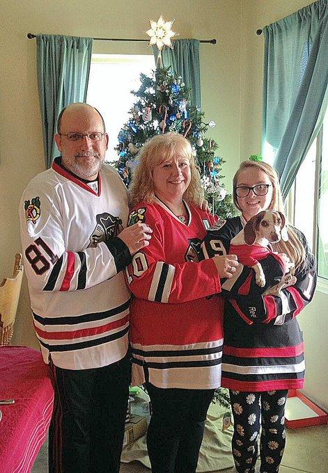 Happy Birthday to Marian Hossa my favorite Hawk. Best wishes from my Blackhawks family!