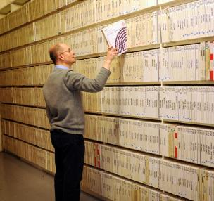 Do you own a sound collection? Help @britishlibrary create the UK sound directory http://t.co/reRG4eytla http://t.co/KNGCcA9zaW