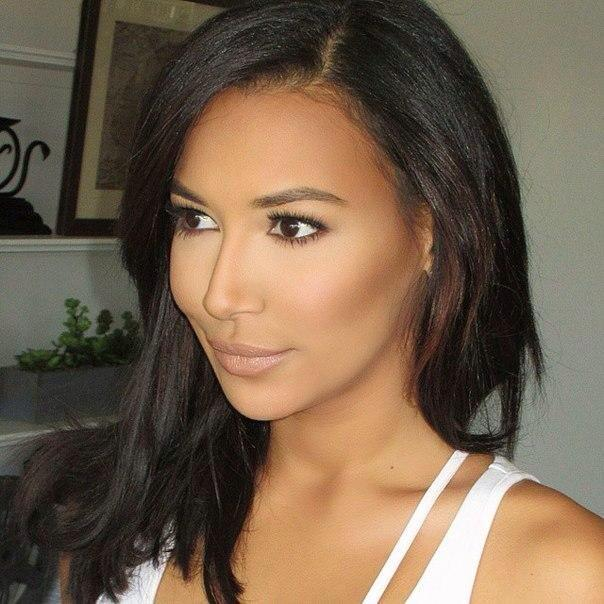 Happy birthday to the Mrs Naya Rivera Dorsey. Hope it\s a good one for ya . 28 years old today