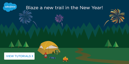 Want to learn a new coding skill in 2015? Learn Salesforce development with #Trailhead.  http://t.co/sr3ElL7nvn http://t.co/4FcZ8R2tqz