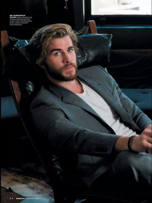 Happy birthday liam hemsworth. Kiss