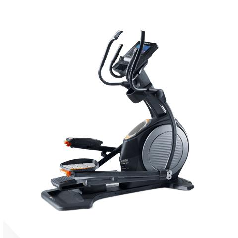 Bring the gym home without breaking the bank. Save big on an elliptical at Nextag! http://t.co/L0jre7aVw0 http://t.co/4wdiAVWWIM